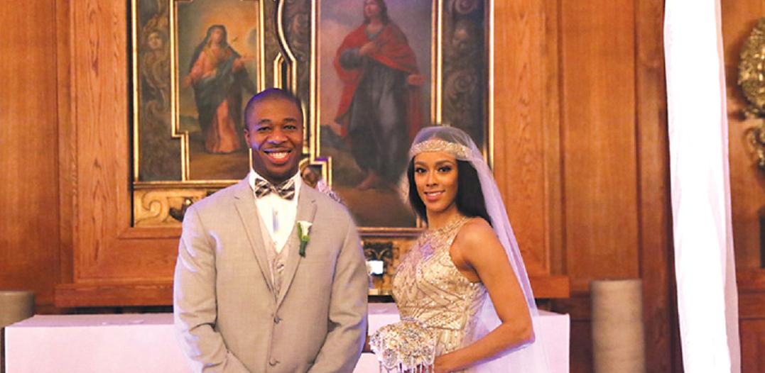 emeka-and-jna-wedding