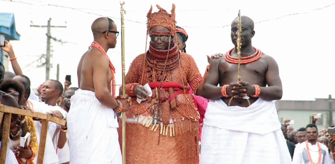 new-oba-of-benin-ewuare-ii